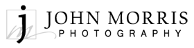 Las Vegas Wedding Photographer – John Morris Photography