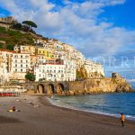 Italy-Southern-Amalfi-Coast-Town-Beach-Travel-Photography