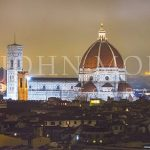 Cathedral-of-Santa-Maria-del-Fiore-Florence-Italy-Duomo-Travel-Photography