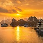 Halong-Bay-Vietnam-Cruise-Travel-Vacation