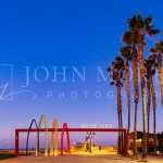 Imperial-Beach-Pier-Sunrise-Travel-Photography
