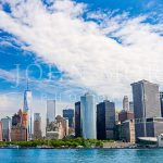 New York-Skyline-Harbor-Day-Travel-Photography