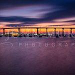 Sunrise-Coronado-Bridge-Morning-San-Diego
